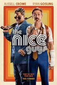 лучшие комедии 21 века